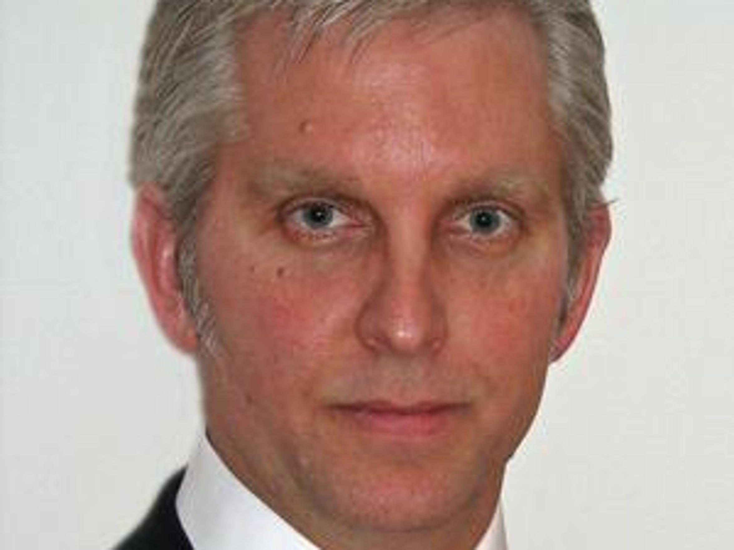 Eric Szatkowski