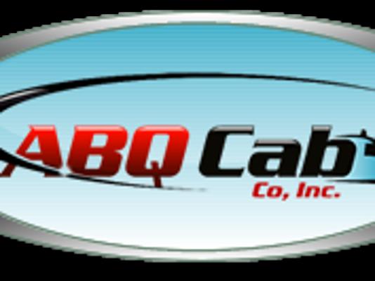 ABQ cab.jpg