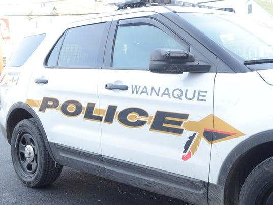 Webkey-Wanaque-police-car