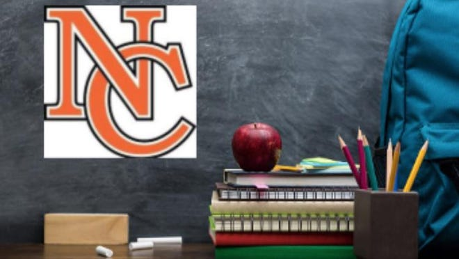 North Canton City Schools