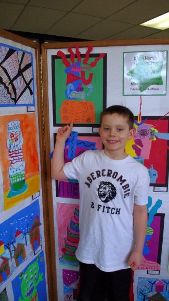Community Arts Day