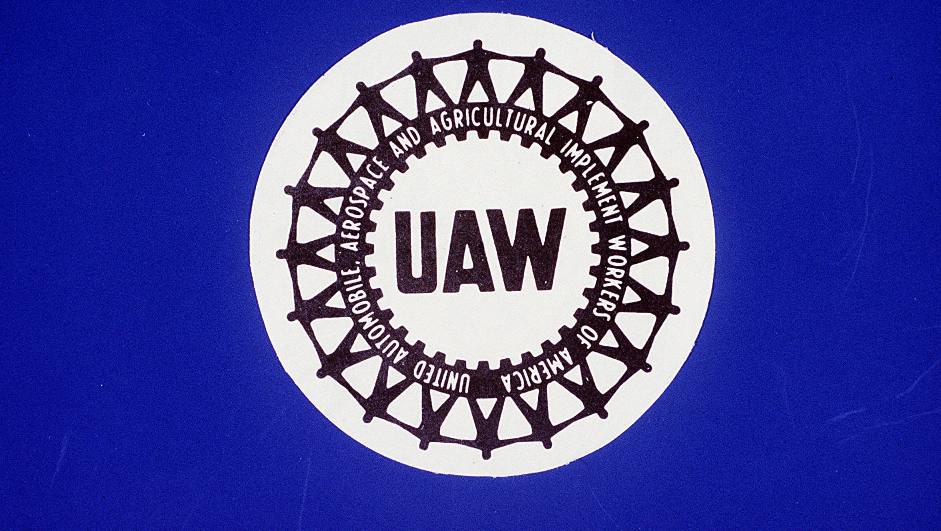 united auto workers The international union, united automobile, aerospace, and agricultural implement workers of america, better known as the united automobile workers (uaw), is an american labor union that represents workers in the united states (including puerto rico) and canadait was founded as part of the congress of industrial organizations (cio) in the 1930s and grew rapidly from 1936 to the 1950s.