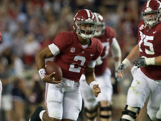 2017-10-04-alabama-jalen-hurts
