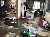 Flood damage? Here's how to access disaster relief funding