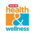 H-E-B Health & Wellness
