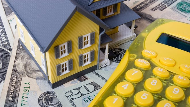 If you have to a super-expensive housing market and you don't have the accumulated down payment, shared appreciation mortgages offer an alternative.