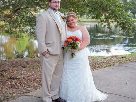 Engagements: Maxwell Ulmer II & Megan Wyatt