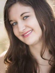 Cassandra Mihalko