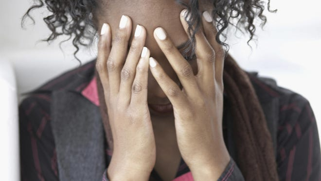 Finding the words to say to someone in emotional pain can be tough.