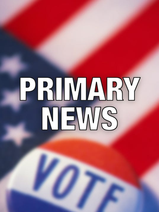 STOCKIMAGE primary news