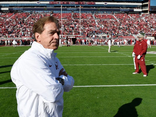 0215-6-19 nick saban