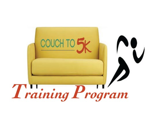 636204350062521074-0124-1-Couch-to-5K-logo.jpg