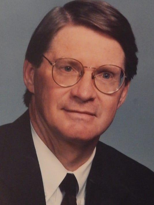 Eldon Ridener.JPG
