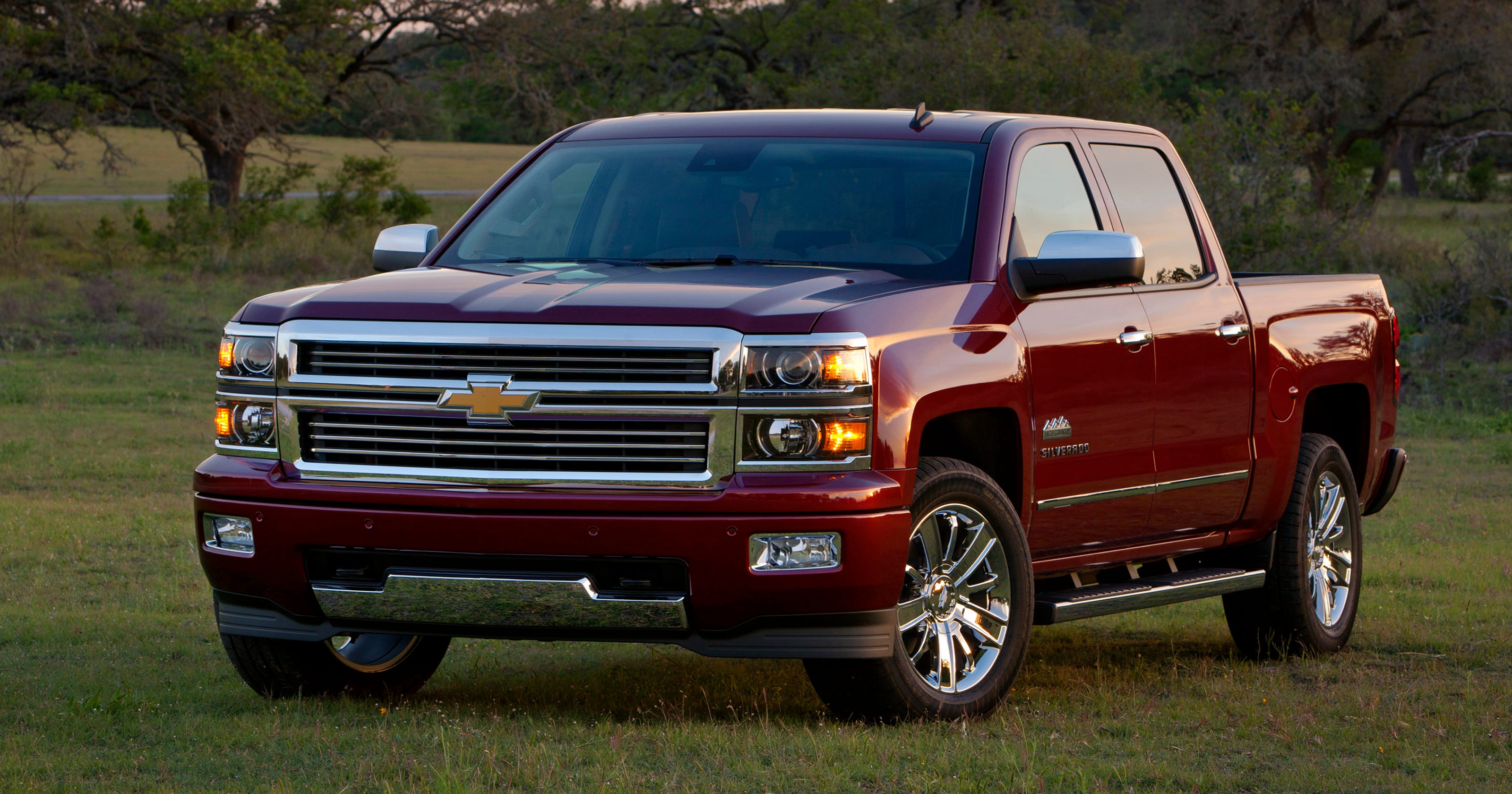 Gm Recalls 3 Million Brakes Lights Wipers Steering 2012 Truck Power Window Wiring