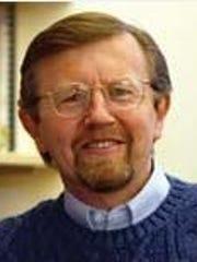 Mark Umbriet
