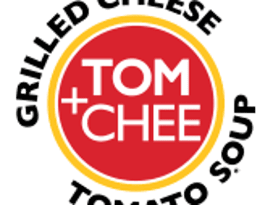 636404713256154912-Tom-Chee.png
