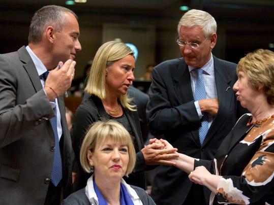 Belgium EU Summit Gen_Oliv.jpg