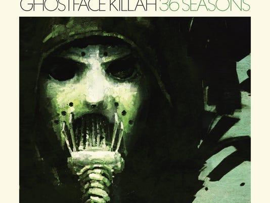 Ghostface Killah.jpg