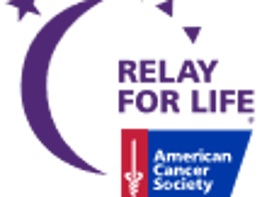 Relay for Life is a fundraiser through the American
