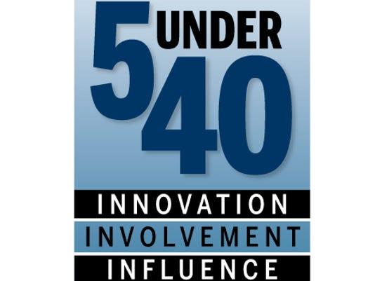 635488856320160024-5-under-40-logo