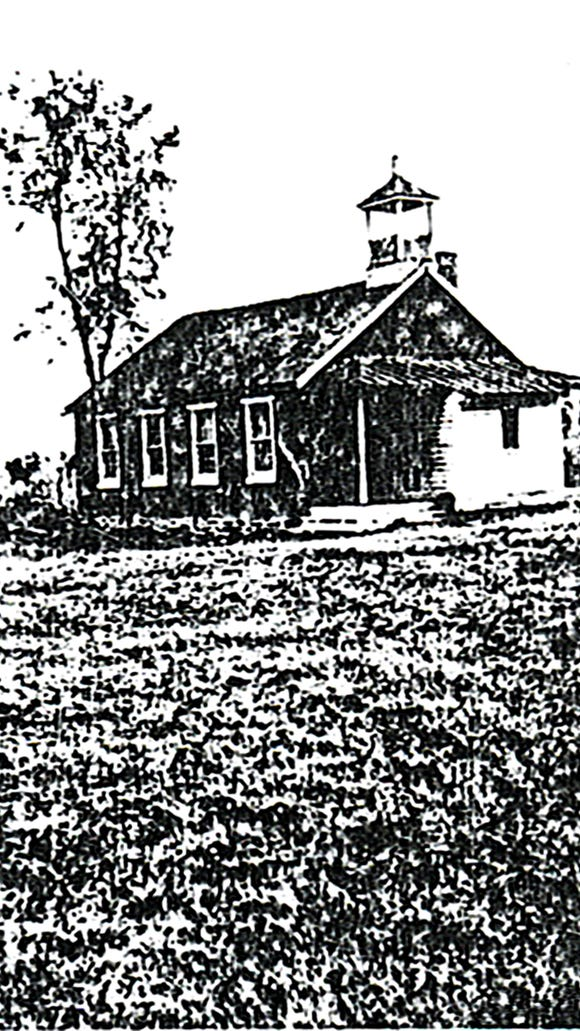 Diehl's-school