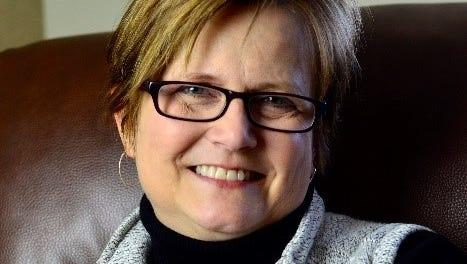 Juli Metzger