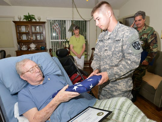 Hospice for Heros_7