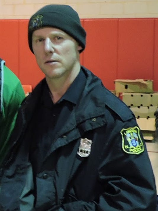 636328843734591418-Officer-Daniel-Kuczynski.JPG