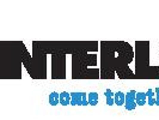 Interlock-Logo.png
