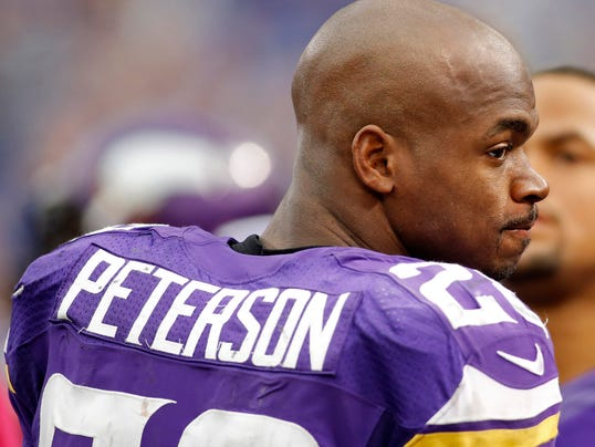 2013-10-21-adrian-peterson