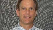 Jeffrey Elverman