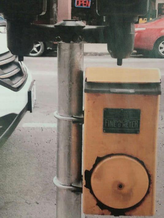 635907208217056068-parking-ticket-box.jpg