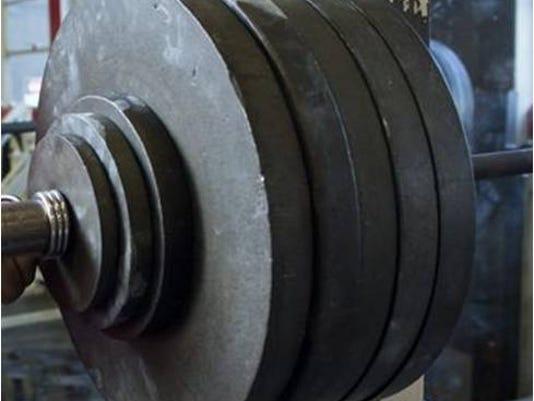 635589219503343075-lifting