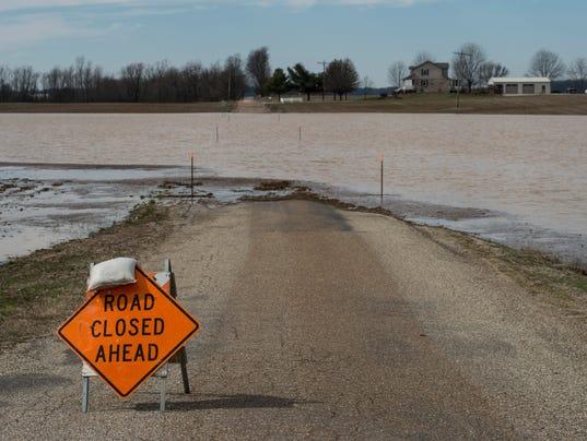 636551759511118347-JC-flood-06.JPG