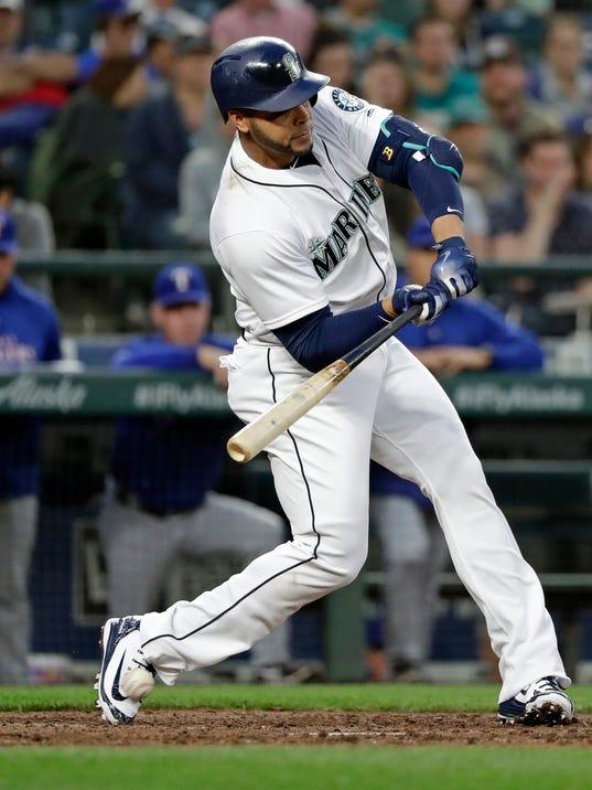 APTOPIX_Rangers_Mariners_Baseball_79287.jpg