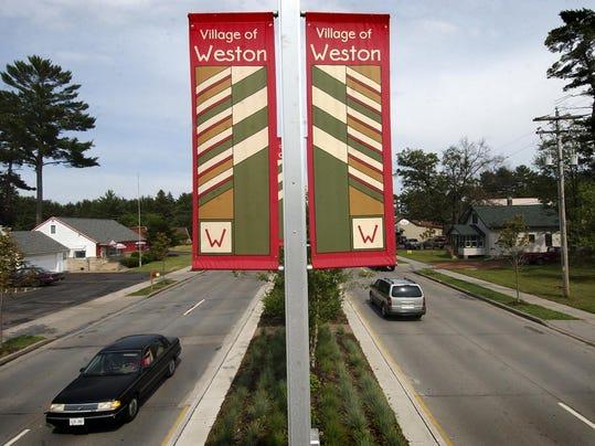 -Weston.jpg_20060628.jpg