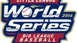 Big League World Series