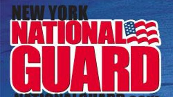 ny-national-guard