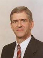 Dan Webster