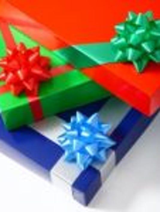 636195635532653332-gallery-thumbnails.jpg