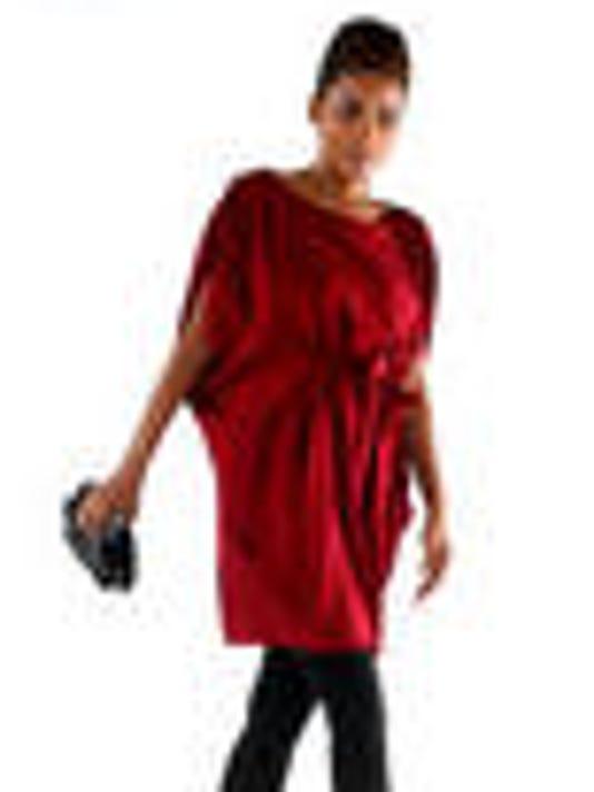 635836321292938431-red-dress.jpg
