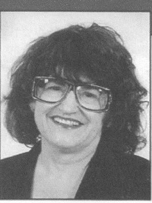 Sue Carol Francis, 81, also known as Sue Gwynn (The Jazzy Lady of real Estate,)  was born Oct. 7, 1933, near Smyrna, Tenn.