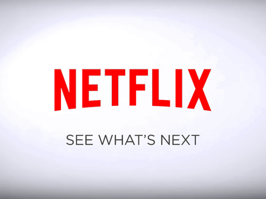 Image result for Netflix