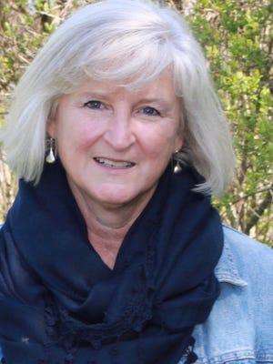 Cheryl Mahowald