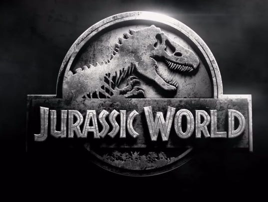 635524143592225753-jurassic-world