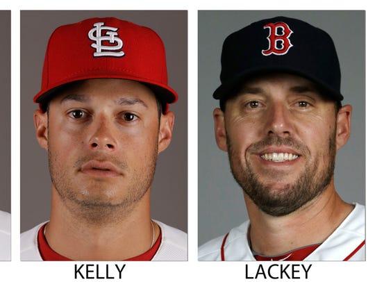 Cardinals-Red-Sox-Tra_Eley