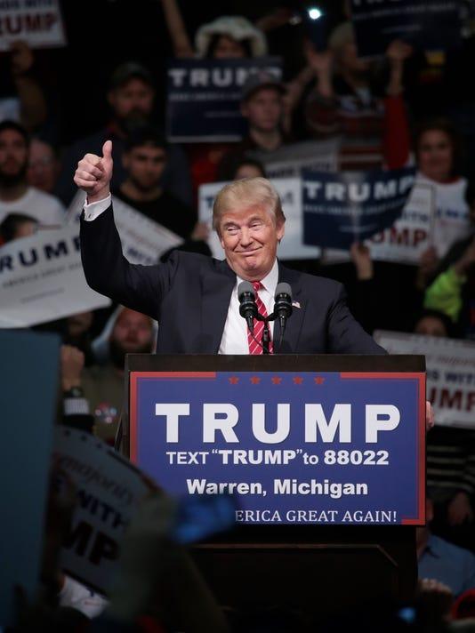 635958305295255624-Trump-030416-SG32-1-1-C.JPG