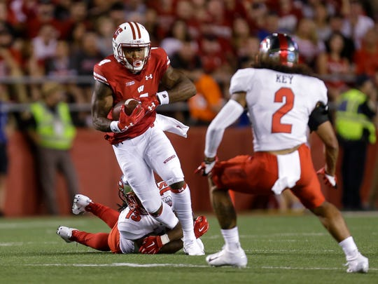Wisconsin_The_Other_Taylor_Football_84660.jpg