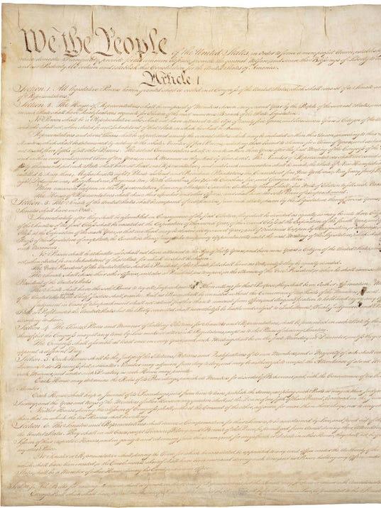 636488496411455873-constitution.JPG