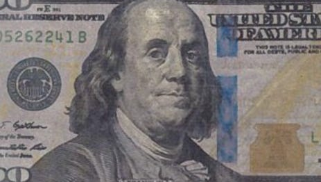 Rochester police have put out a new warning about counterfeit money circulating in the area.